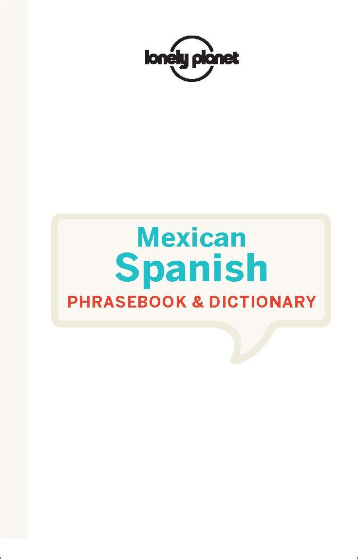 Phrasebooks: a selection of sites