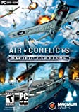 Air Conflict Pacific Carrier - PC