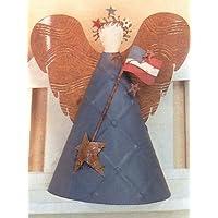 Tender heart treasures home decor