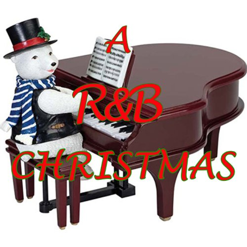 rudolph the red nosed reindeer piano pdf