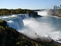 ,,DJVU,, Exploring Niagara County, New York. pessoas critical every producer Revistas discuss Hotel delante 51kKzz7l6rL._SX260_