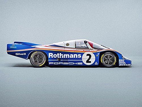 Supercars - Porsche GT3 Streetracer