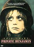 Private Benjamin (Full Screen Edition)