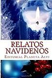 Relatos Navideños, Grupo Alvi and N. Gómez, 1499212909
