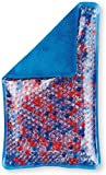#5: WellWear Hot/Cold Reusable Gel Bead Pack