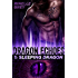 Sleeping Dragon (Dragon Echoes Book 1)
