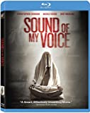 Sound of My Voice [Blu-ray] (Bilingual)