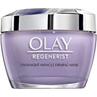 Olay Regenerist - Retinol 24 con retinol