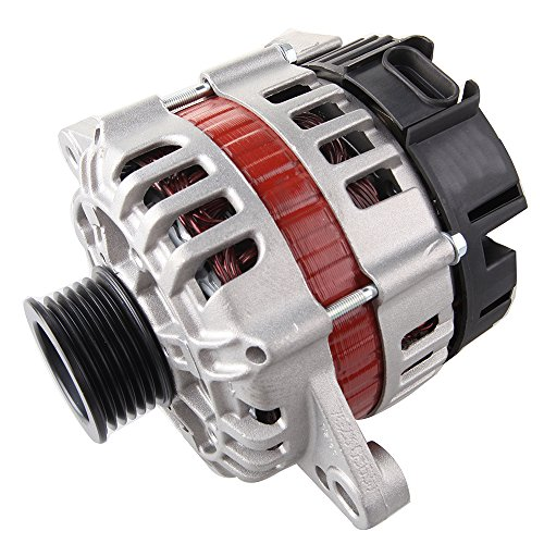 chevrolet aveo alternator alternator for chevrolet aveo. Black Bedroom Furniture Sets. Home Design Ideas