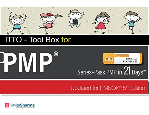 itto-toolbox-for-pmp-pass-pmp-in-21-days-series-step-3