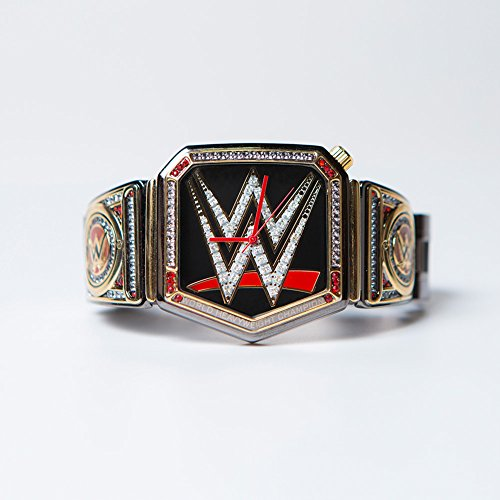 official-wwe-world-heavyweight-championship-title-watch