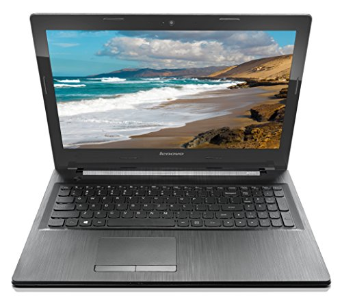 Lenovo G50 15.6-Inch Laptop (Core i3, 6 GB, 500 GB)