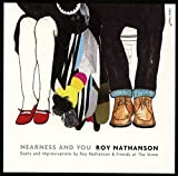 Nearness & You