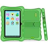 YUNTAB Q88H Kids Edition Tablet, 7