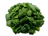 Green Pepper Chips, Sea-Salted, No Color Added, No Sugar Added, Natural, Delicious And Healthy, Bulk Chips!!! (Green Pepper Chips, 2 LBS)