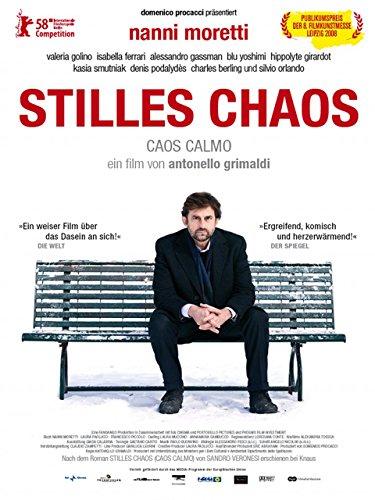 Stilles Chaos Film