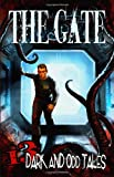 The Gate, Robert Duperre, 1456561510