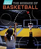 The Science of Basketball (Sports Science)
