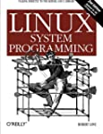 Linux System Programming: Talking Dir...