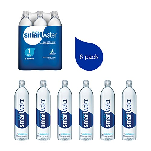 Buy brands of bottled water
