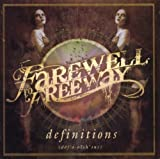 Definitions by Victory Records (2008-02-19)