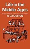 Life in the Middle Ages, Books 3 & 4