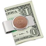 Austrian Primrose Five Cent Euro Coin Si