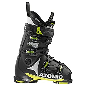 Atomic HAWX Prime 100 Ski Boot Mens