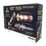 assassins-creed-origins-assassins-bracer-with-hidden-blade-5