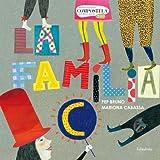 La familia C / The C family (Spanish Edition)