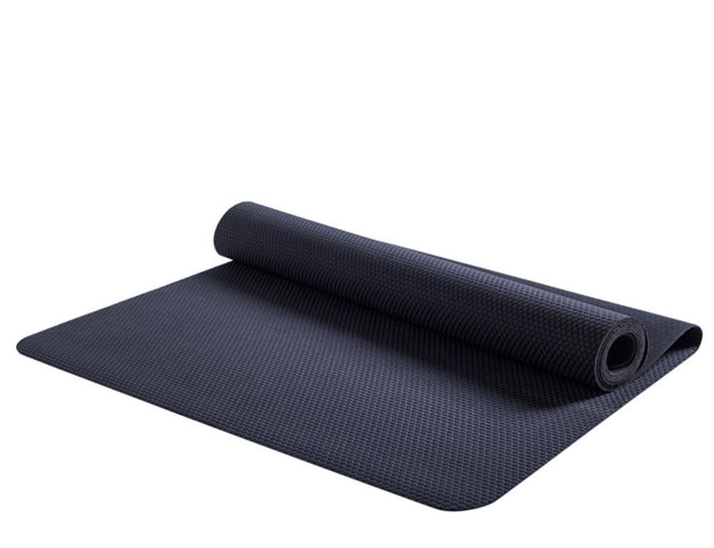 Eco Natural & OrgáNico NBR Yoga Mat Limpiador Seguro 183 ...