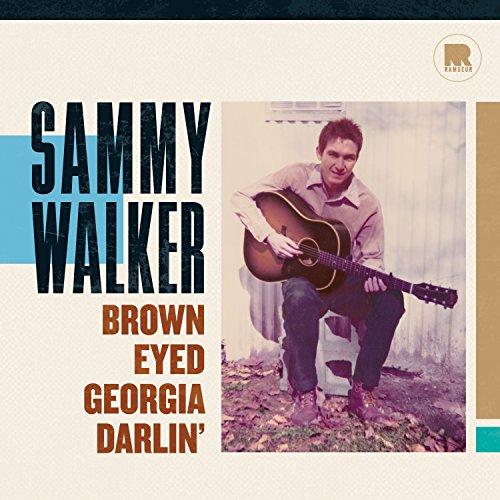 Brown-Eyed-Georgia-Darlin-LpCD