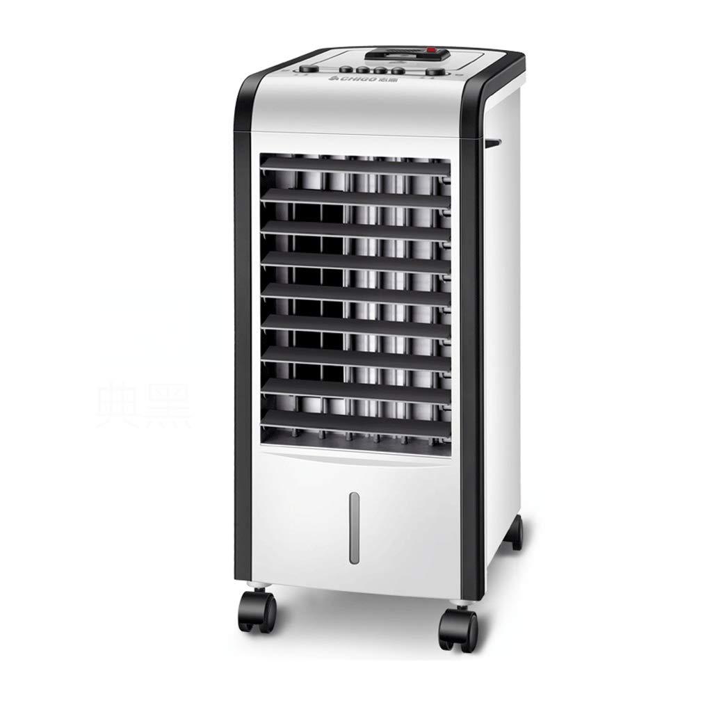 Acquisto Ventola del climatizzatore Ventola di Raffreddamento e Riscaldamento del climatizzatore Riscaldatore a Risparmio energetico Raffreddatore d'Aria Prezzi offerte