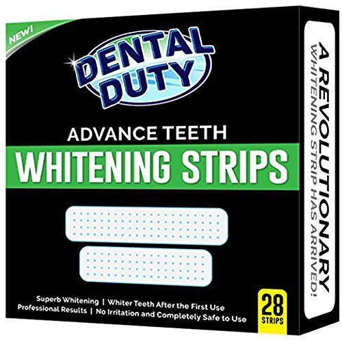 Professional Teeth Whitening Strips Best Teeth Whitening Strips