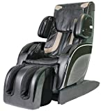 Apex AP-Pro Vista A Model AP-Pro Vista Massage Chair, Black, The...