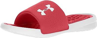 Debut Fix SL Men's Slippers