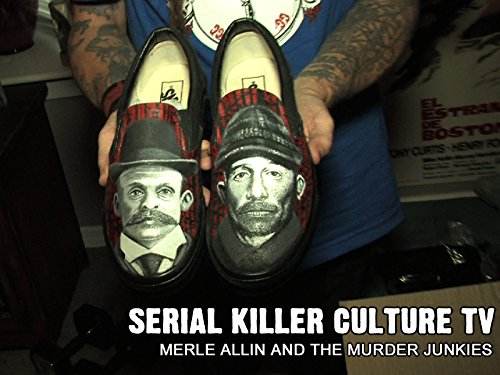 merle-allin-and-the-murder-junkies