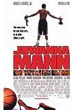 Juwanna Mann Poster Movie 11x17