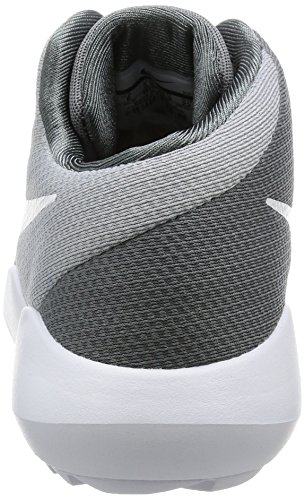 discount latest collections clearance cheap online NIKE Jamaza Sneaker Scarpe Running Nero Unisex ultraleggere Wolf Grey/White-cool Grey best cheap price buy cheap with credit card under $60 5hw8a