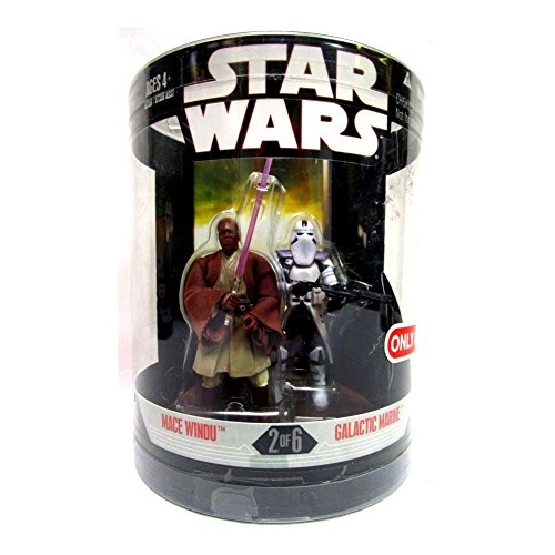 star wars target exclusive - 7