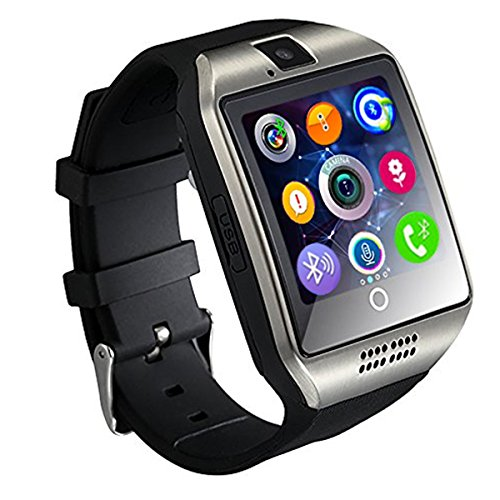 ourspop op q8 smart watch phone ourspop bluetooth. Black Bedroom Furniture Sets. Home Design Ideas