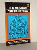 The Ramayana, R. K. Narayan, 0140044280