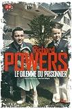 """Afficher """"dilemme du prisonnier (Le)"""""""
