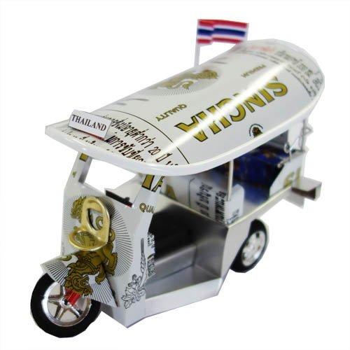 misc-asian-miniature-tuktuk-tuk-tuk-minicar-s-singha-sinha-l-size