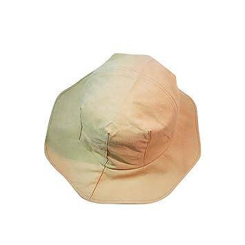 25e97287ae0 Amazon.com   Bucket Hat for Women and Men