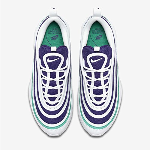 Ah6806 36 Viola Sneakers Nike 97 Air Max Bianco Bianco Ul W 102 Se '17 Verde xHqg1nOPSw