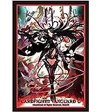 ブシロードスリーブコレクション ミニ Vol.224 カードファイト!! ヴァンガードG 『銀の茨の神竜使い ミスティック・ルキエ』