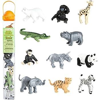 Figuren Auswahl Safari Bauernhof Ltd. Bauernhoftiere