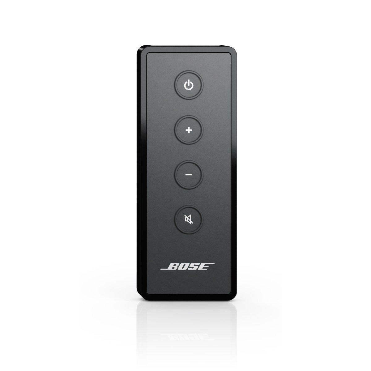 Bose Solo remote control