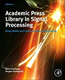 img - for Academic Press Library in Signal Processing Volume 7: Array, Radar and Communications Engineering book / textbook / text book